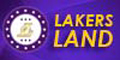 Los Angeles Lakers Polska