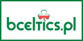 Boston Celtics Polska