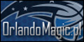 Orlando Magic Polska