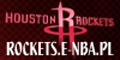 Houston Rockets Polska